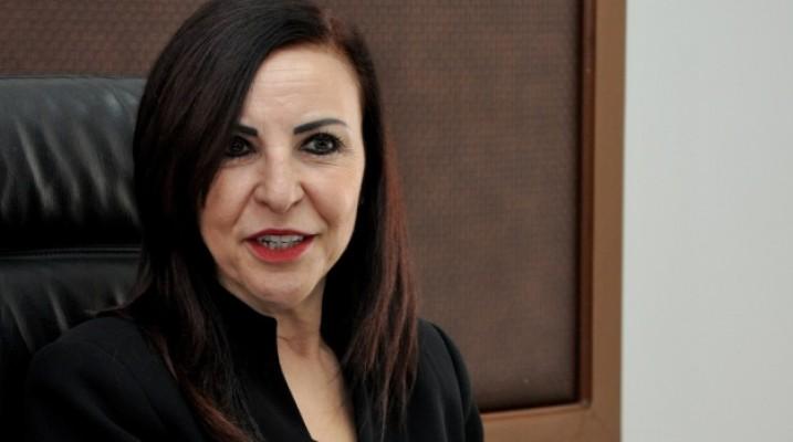 Dizdarlı Ankara'da sempozyuma katılacak