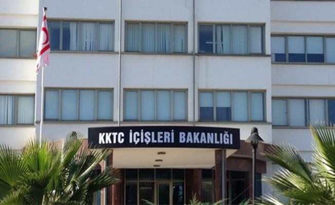 İçişleri Bakanlığı ile Avcılık Federasyonu uzlaştı