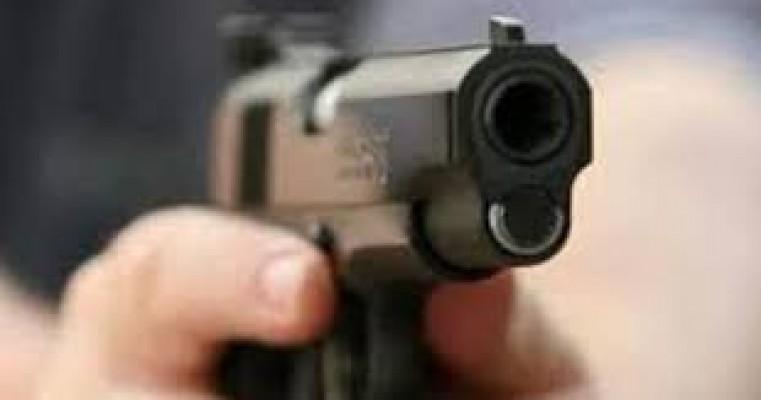 Silahlı saldırı olayıyla ilgili 3 kişi yakalandı