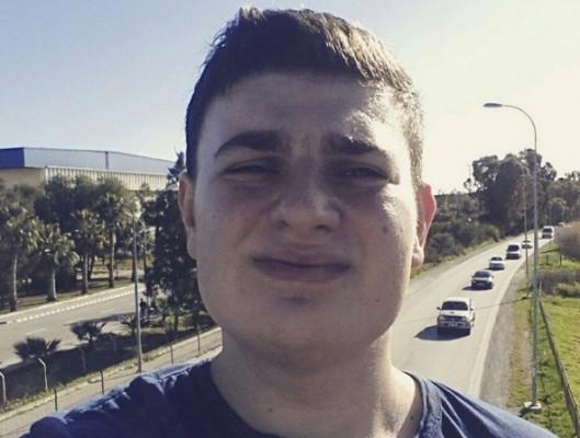 26 Yaşındaki öğrenci hayatını kaybetti!