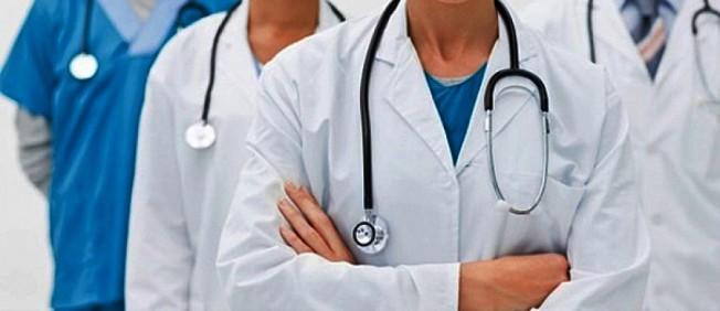 2 Doktor hakkında soruşturma açıldı