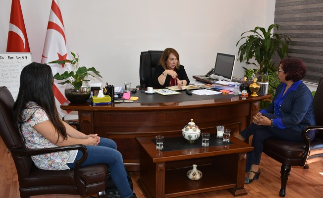 Besim: Sağlık Bakanlığı'nın hedefi hasta merkezli bir sistem kurmak...