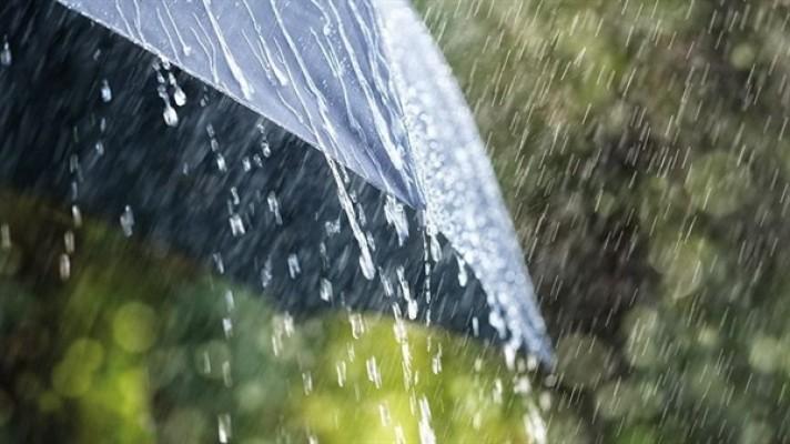 Çarşamba ve Perşembe yağmur var...
