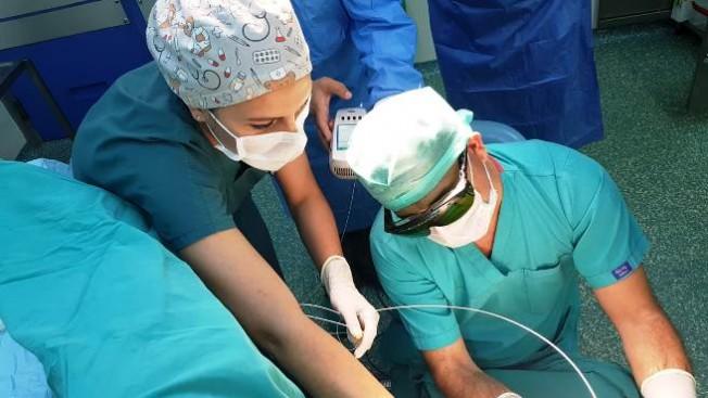 Cerrahi Derneği kurs düzenliyor