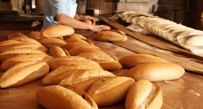 Ekmek denetimleri artacak...
