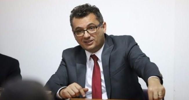 Erhürman: CTP'nin kendi adayı olacak