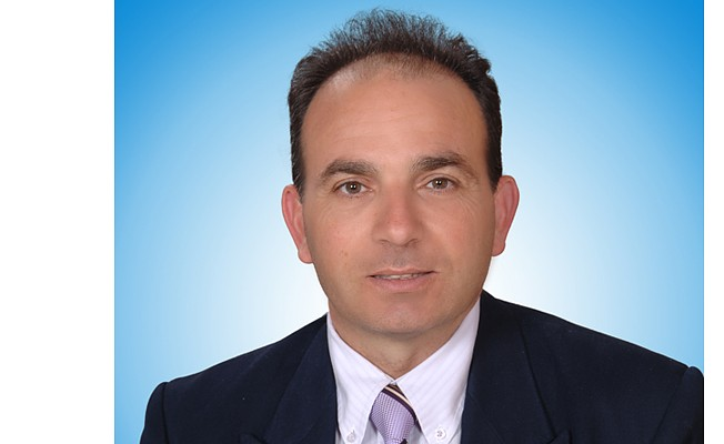 Gaziveren ve Çamlıköy Şehitleri yarın anılacak