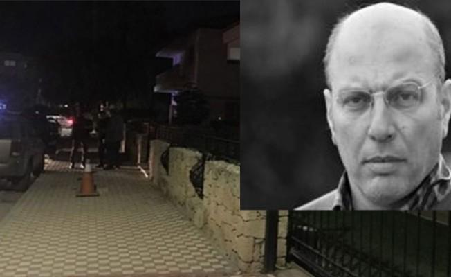 Gökhan Naim cinayetiyle ilgili 3 kişi daha tutuklandı
