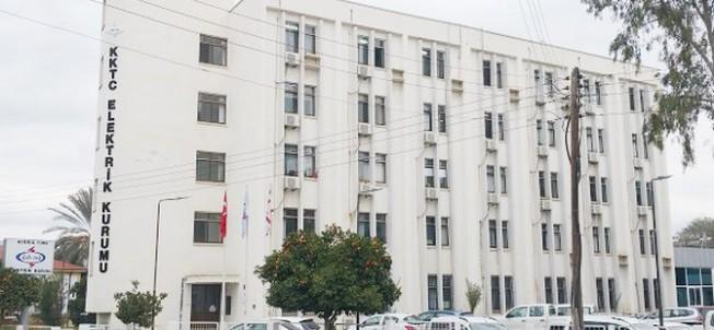 Kıb-Tek çalışanlarının maaş ve hakları masaya yatırılıyor
