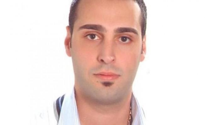 Kırmızı bültenle aranan Yaşam Ayavefe Yunanistan'da tutuklandı