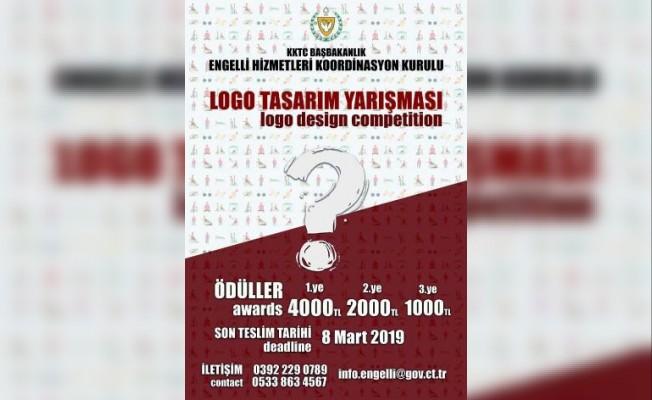"""""""Logo Tasarım Yarışması"""" 19 Nisan'a kadar uzatıldı"""
