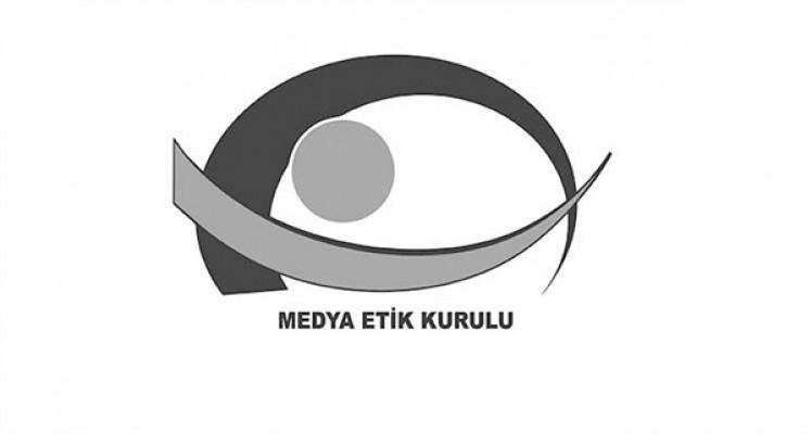 Medya Etik Kurulu'ndan kumara teşvik suçlaması!