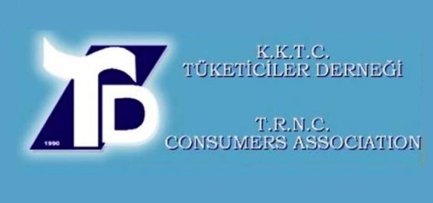 Tüketiciler Derneği, Tüketiciler Günü'nü etkinlikle kutlayacak