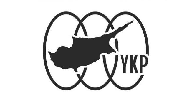 YKP'den de Sevgül Uludağ'a destek geldi