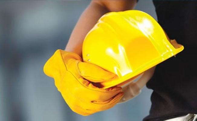 43 Yaşındaki işçi ağır yaralı