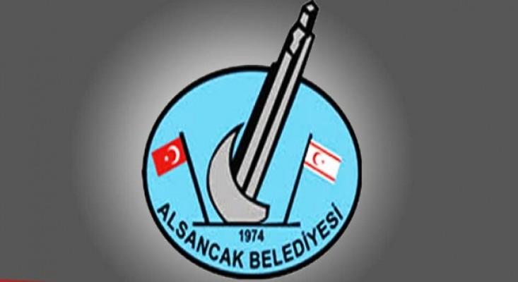 Alsancak Belediyesi bölge halkına çağrı yaptı