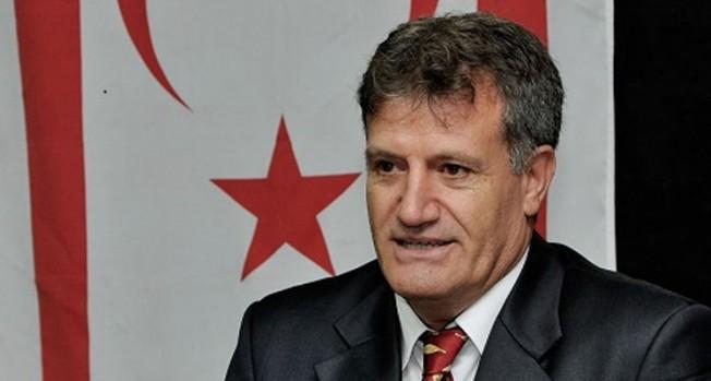 Arıklı: Kılıçdaroğlu'na yapılan saldırı beraberliğimize yapılmış saldırıdır