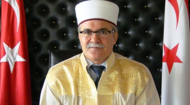 Atalay, Sri Lanka'daki saldırıyı kınadı