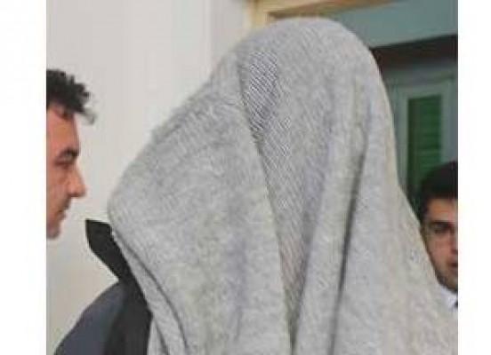 Bekir Yıldız cinsel tacizden tutuklandı