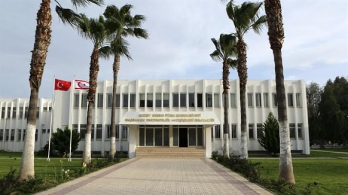 Dışişleri Bakanlığı Hrisostomos'un açıklamalarını kınadı