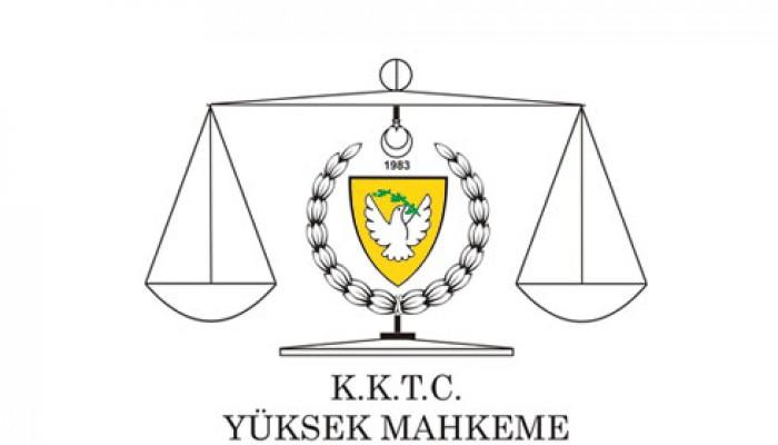 İki belediyenin meclis üyeleri istifa etti