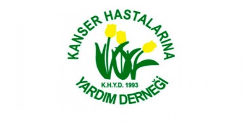 KHYD Nisan ve Mayıs ayında etkinlikler düzenleyecek