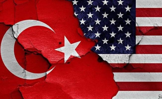 ABD'den Kıbrıs açıklaması: Endişe duyuyoruz!