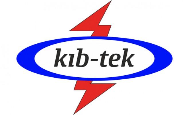 Karpaz bölgesinde elektrik kesintisi...
