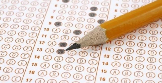 Kolej Giriş Sınavlarının sonuçları açıklandı