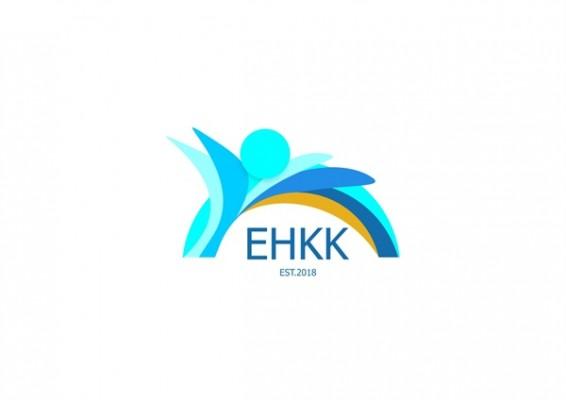 Logo tasarım yarışması sonuçlandı
