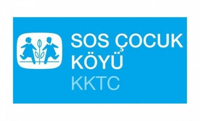 SOS Çocuk Köyü bugün şenlik düzenliyor