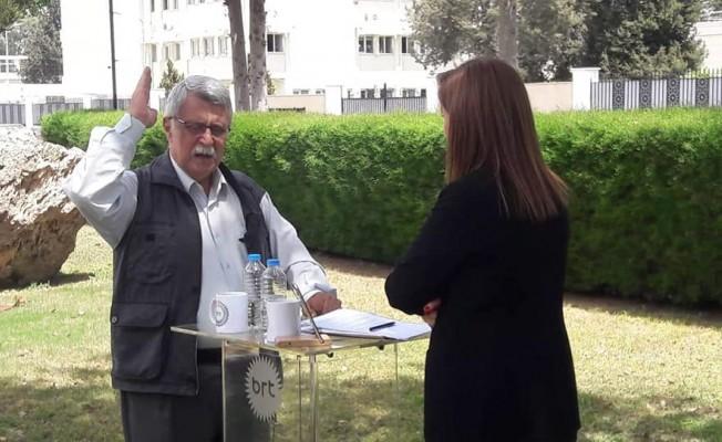 Soyer: Türkiye-KKTC ilişkileri zarar görüyor!
