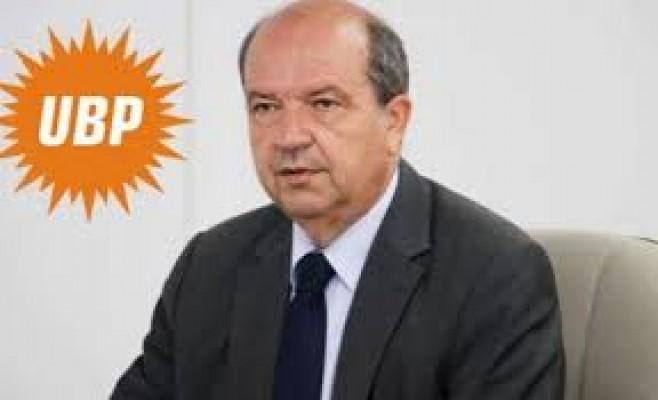 Tatar: Denktaş ile ilgili iddialar soruşturulmalıdır!