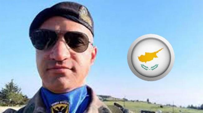Yavuz Donat yazdı: Kıbrıs Canavarı