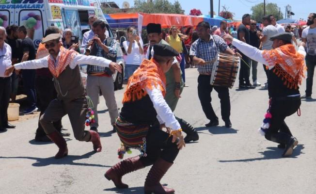 Yöresel Anadolu Kültür Festivali 5 Mayıs'ta