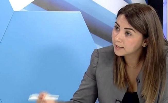 Baybars: Manavoğlu'nun istifası istenmedi...