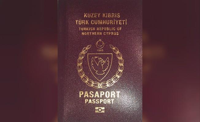 İçişleri Bakanlığı'ndan pasaport uyarısı...