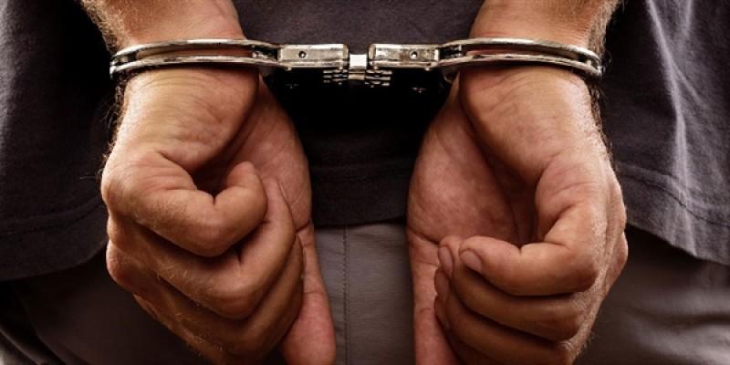 Kıb-Tek çalışanı tutuklandı!