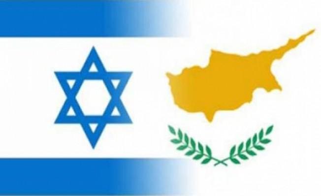 Mahalli: Kıbrıs'taki risk Rumlar ya da Yunanistan değil İsrail'dir...