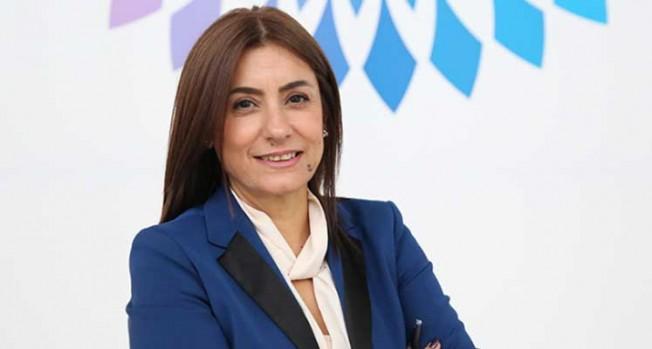 Meryem Özkurt yeniden BRTK Müdürü oldu
