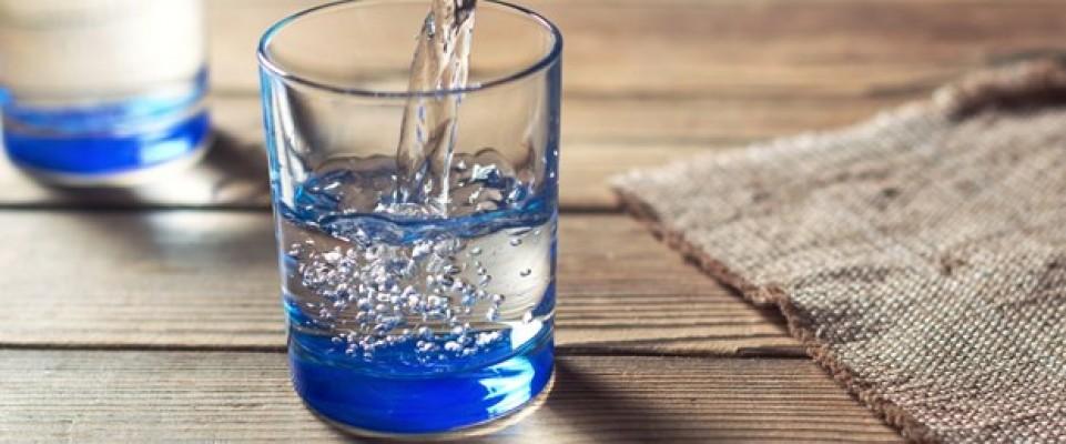 Sıcak havada tuz ve su tüketimine dikkat!