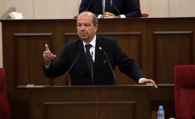 Tatar: Devletin gelirlerinde önemli artış olacak...