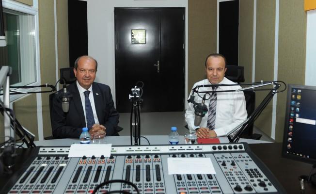 Tatar: Kabloyla elektrik ucuz olacak...