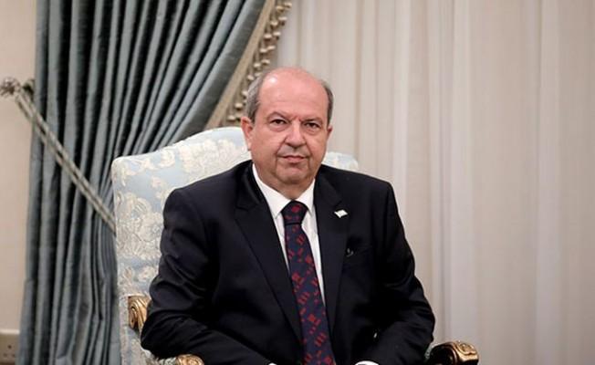 Tatar: Suçluların iadesi memnuniyet verici...