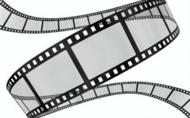 """""""1. SİNEVİZYON Uluslararası Kısa Film Festivali"""" 11 Eylül'de..."""