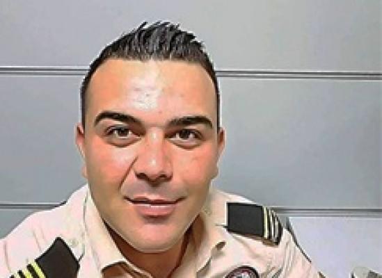 26 Yaşındaki Önder Gülkan trafik kazasında hayatını kaybetti