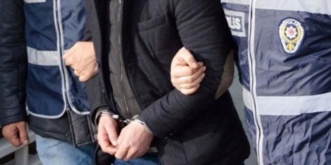 6 il ve KKTC'de FETÖ operasyonu: 7 gözaltı!