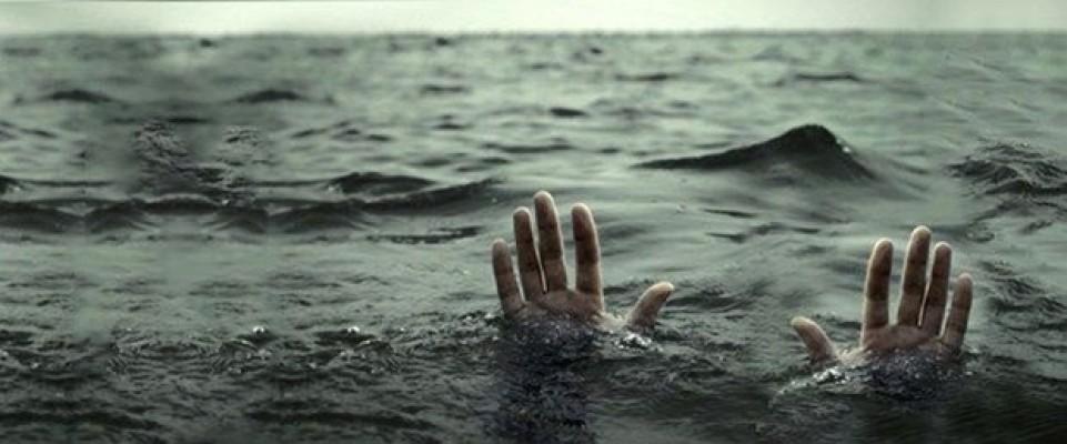72 yaşındaki Rum denizde boğularak hayatını kaybetti