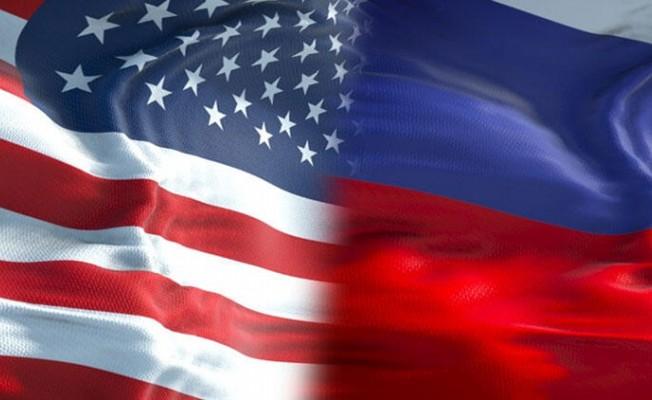 'Acil durum' hareketliliği! ABD ve Rusya...