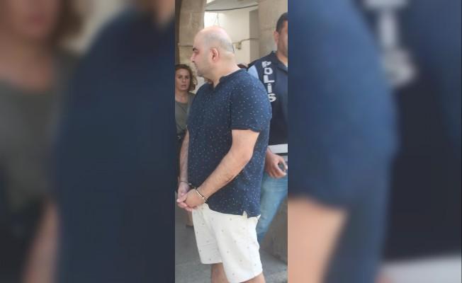 Bahis soruşturması devam ediyor! 4 gün daha tutuklu kalacak